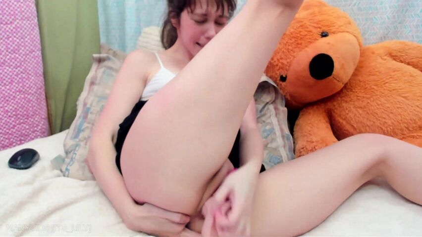 Free Anal Compilation Videos